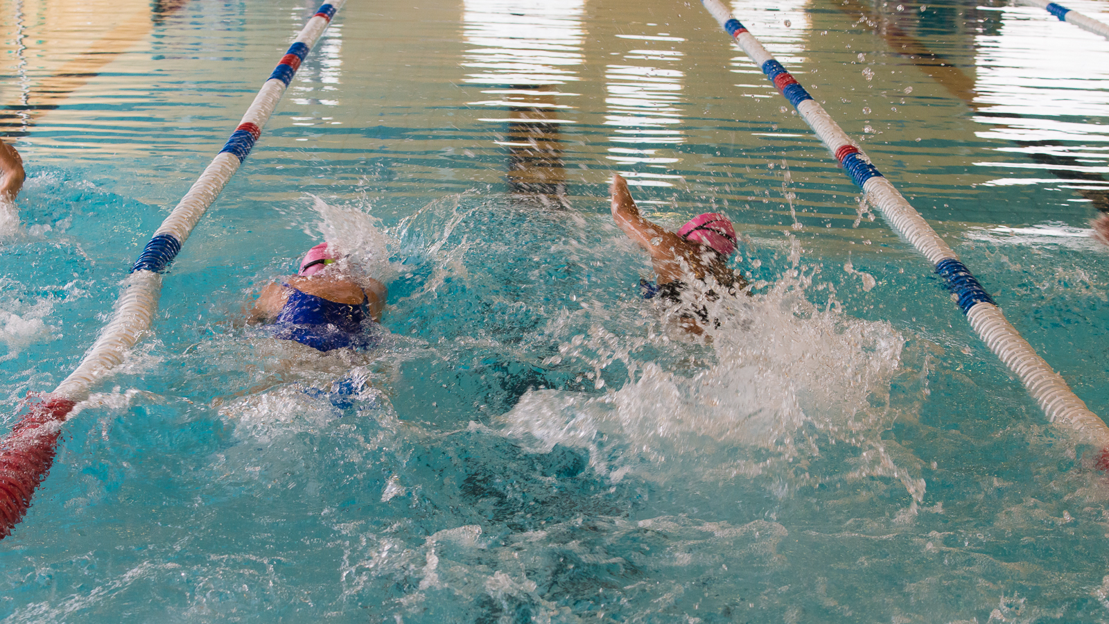 Les palmes fr jus natation for Palmes natation piscine