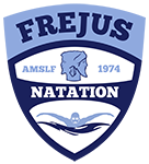 Fréjus Natation